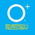 Oxygen Plus Logo
