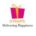 Oyegifts Logo