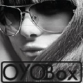 OYOBox Coupons and Promo Codes