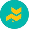 Ozdingo Logo