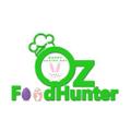 ozfoodhunter Logo