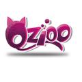 Ozioo Logo