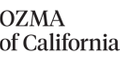 OZMA Logo