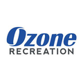 Ozone Recreation Logo