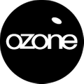 Ozone Design Inc Logo