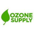Ozone Supply Logo