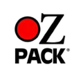 25% Off Your Purchase coupon code at Ozpack