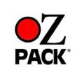 Ozpack Logo