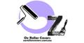 oz roller covers Australia Logo