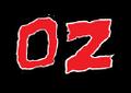 Oz Skateboards Logo