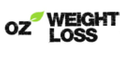 Oz Weight Loss Australia Logo