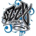 Ozzy Tyres Australia Logo