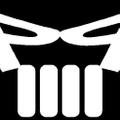 P4P Muscle USA Logo