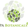Pa Botanicals Logo