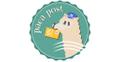 Paca Post Logo