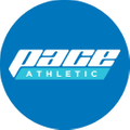 Pace Athletic Logo