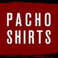 Pacho Shirts Logo