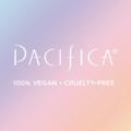 Pacifica Logo