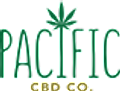 Pacific Cbd Logo