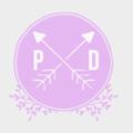 Pacific Dreamz Logo