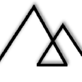 Pacific Hound Logo