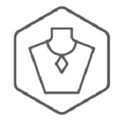 Pacific Jewelry Displays Logo