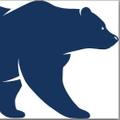 Pacific Mattress Co Logo