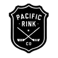 Pacific Rink Logo