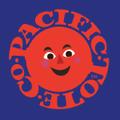 Pacific Tote Logo