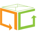 Packaging SuppliesByMail Logo
