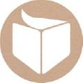 Packaging World UK Logo