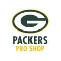 Packers Pro Shop logo