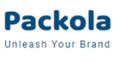 Packola Logo