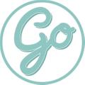Pack Up + Go logo