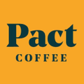 Pact Coffee Logo