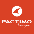 Pactimo UK Logo