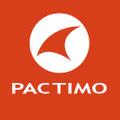 Pactimo Logo