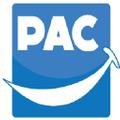 PAC Web Hosting UK Logo