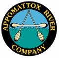 Paddle Va Logo