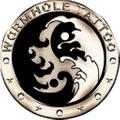 padieoetattoo Logo