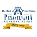 Pennsylvania General Store logo