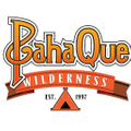 Pahaque Logo