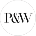 Paige & Willow Logo
