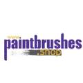 paintbrushes.shop Logo
