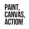 Paintcanvasaction! logo