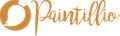 Paintillio Logo