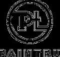 Paintru Logo