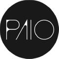 PAIO Logo