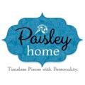 Paisley Home Logo