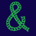 Paisley&Gray Logo